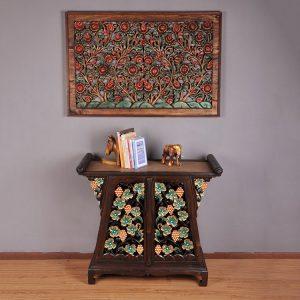 đồ nội thất gỗ home m1