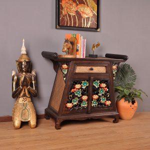 đồ gỗ nội thất home m2.