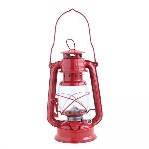 đèn đốt dầu VINTAGE
