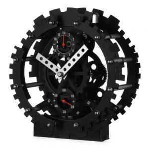 đồng hồ để bàn M14 – HÀNG ODER