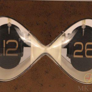 đồng hồ để bàn M1 -HÀNG ODER
