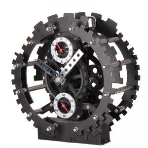 đồng hồ để bàn M18 -HÀNG ODER