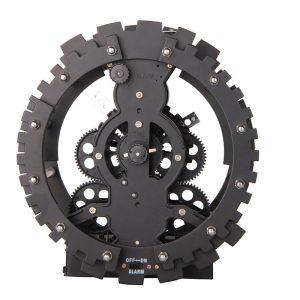 đồng hồ để bàn M14 -HÀNG ODER
