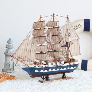thuyền HĐ M14 –  HÀNG NHẬN ODER.
