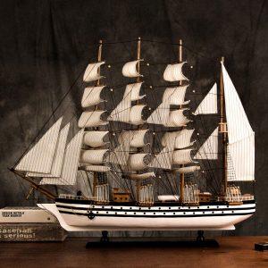 thuyền HĐ M11