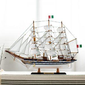 thuyền HĐ M16 –  HÀNG NHẬN ODER.