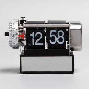 đồng hồ để bàn M12 -HÀNG ODER