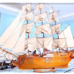 Mỹ hoạt động nhiệm vụ cổ tàu chiến hiến pháp số gỗ – HÀNG ODER