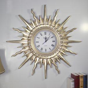 đồng hồ treo tường M1 – HÀNG ODER