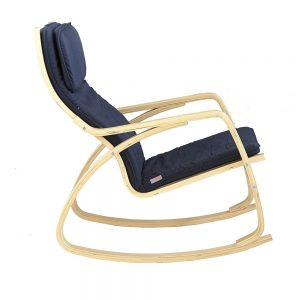 POANG ROCKING-CHAIR